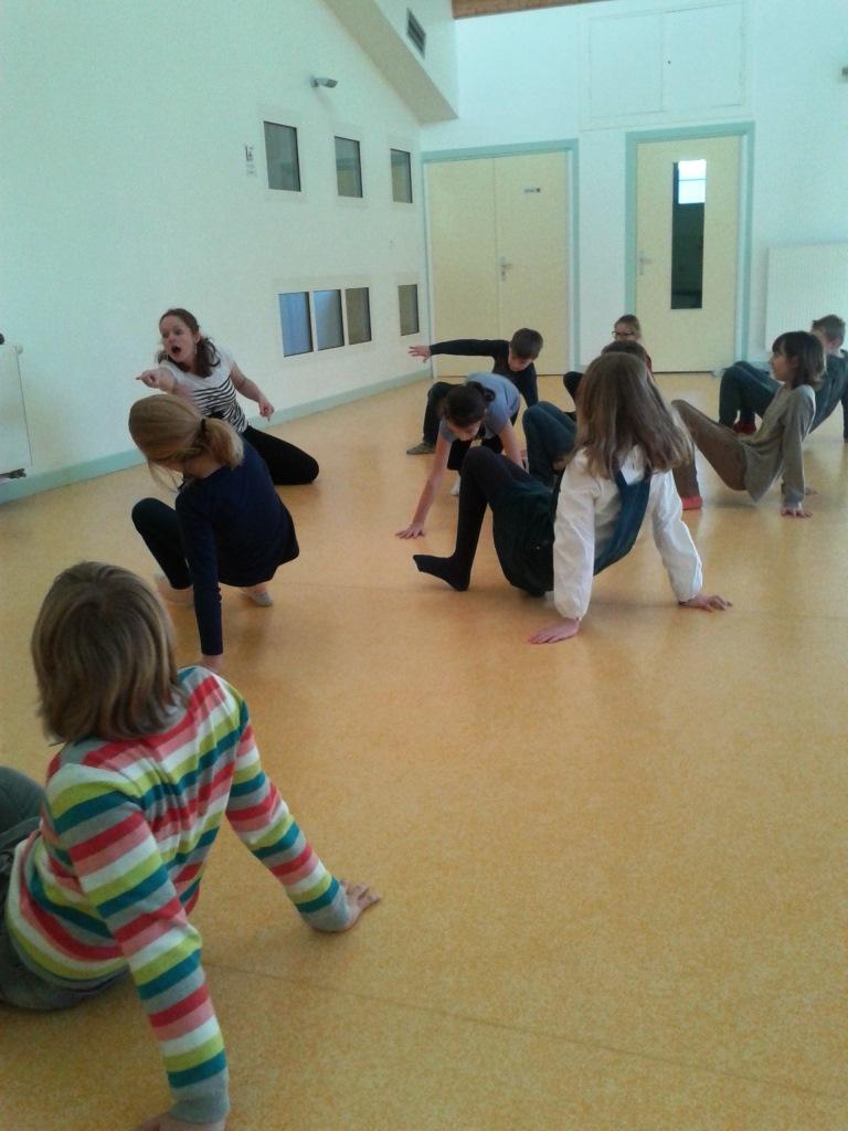 Activite Danse (10)