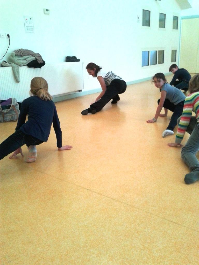 Activite Danse (11)
