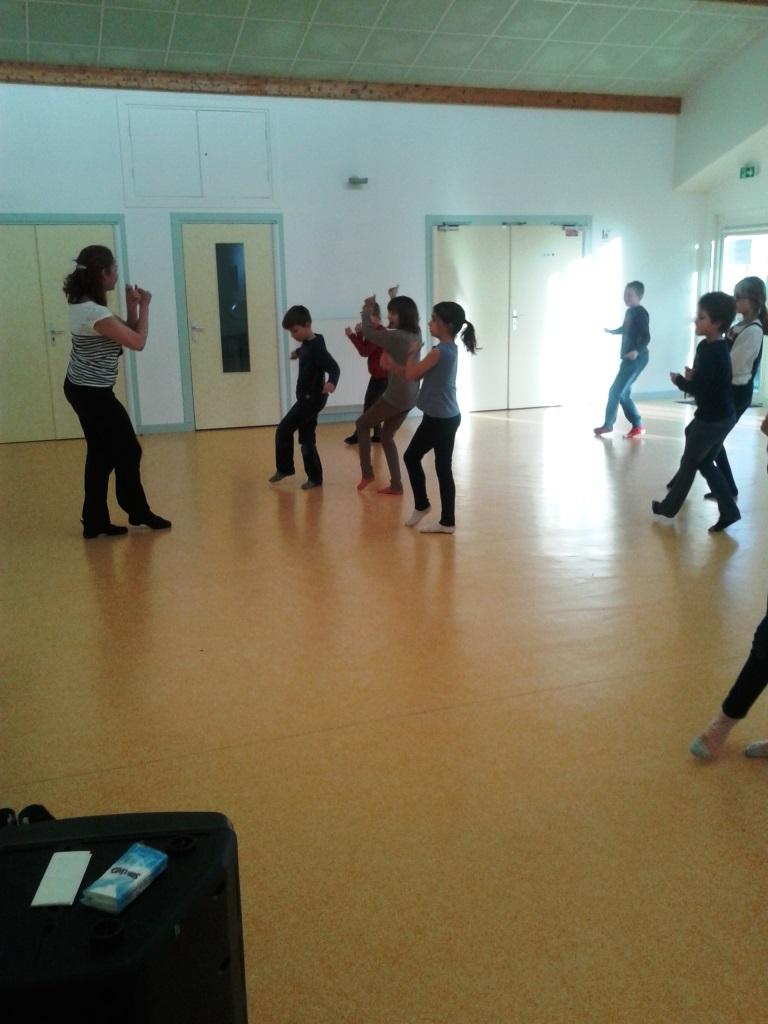 Activite Danse (12)