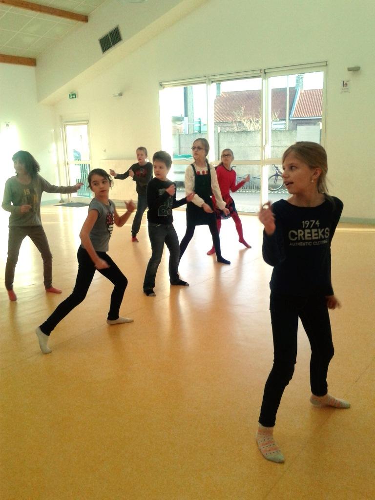 Activite Danse (13)