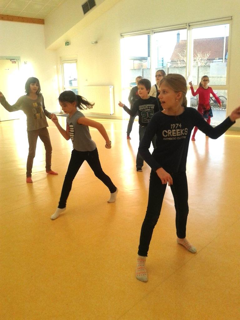 Activite Danse (14)