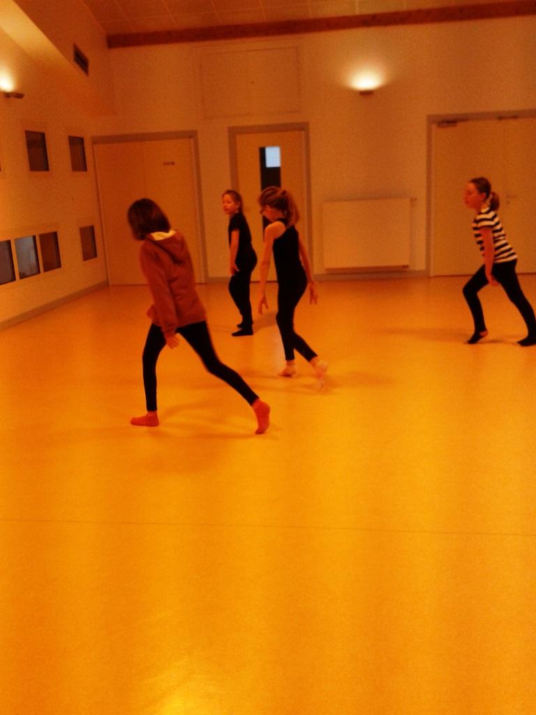 Activite Danse (15)