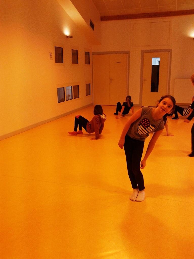 Activite Danse (16)