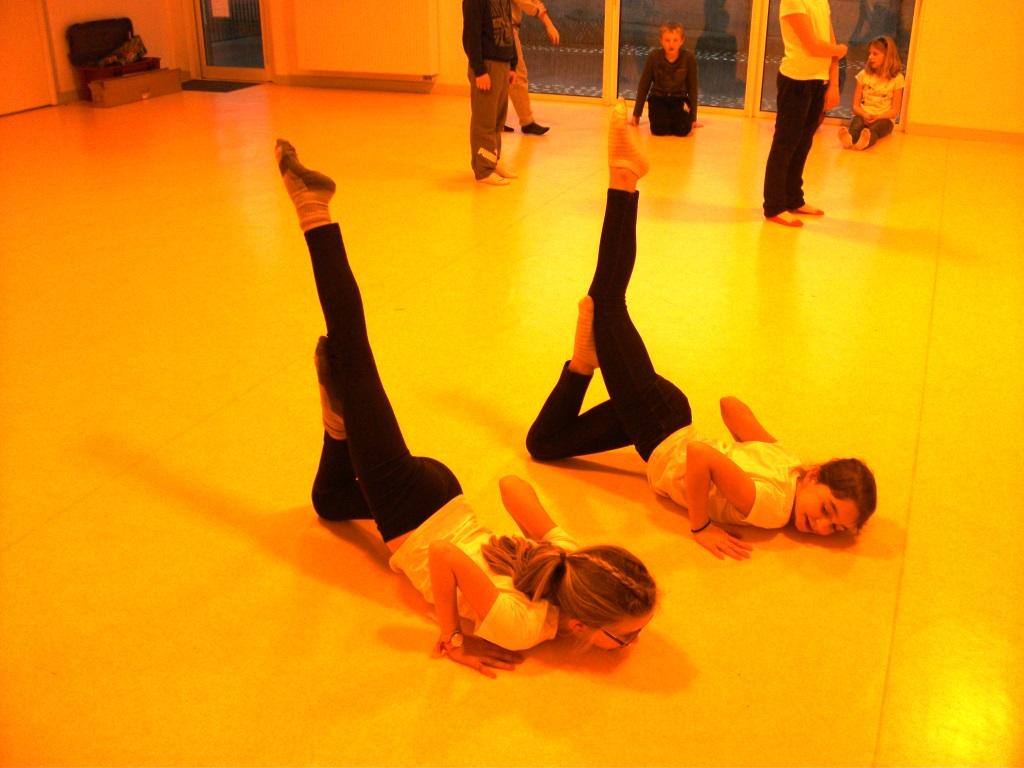 Activite Danse (17)