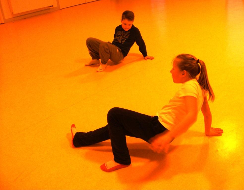 Activite Danse (18)