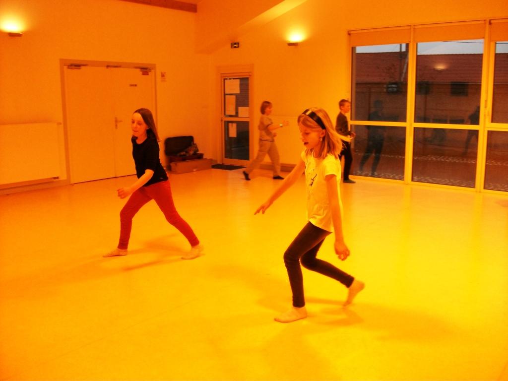Activite Danse (19)