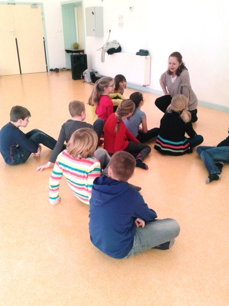 Activite Danse (2)