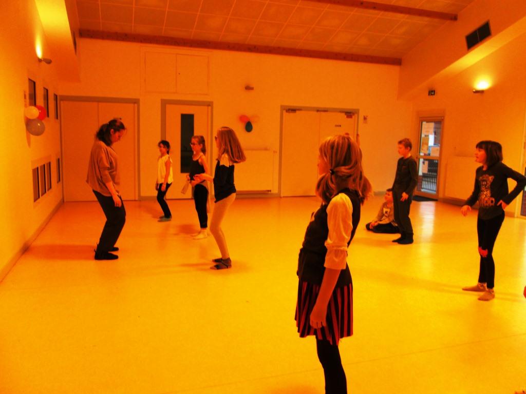 Activite Danse (21)