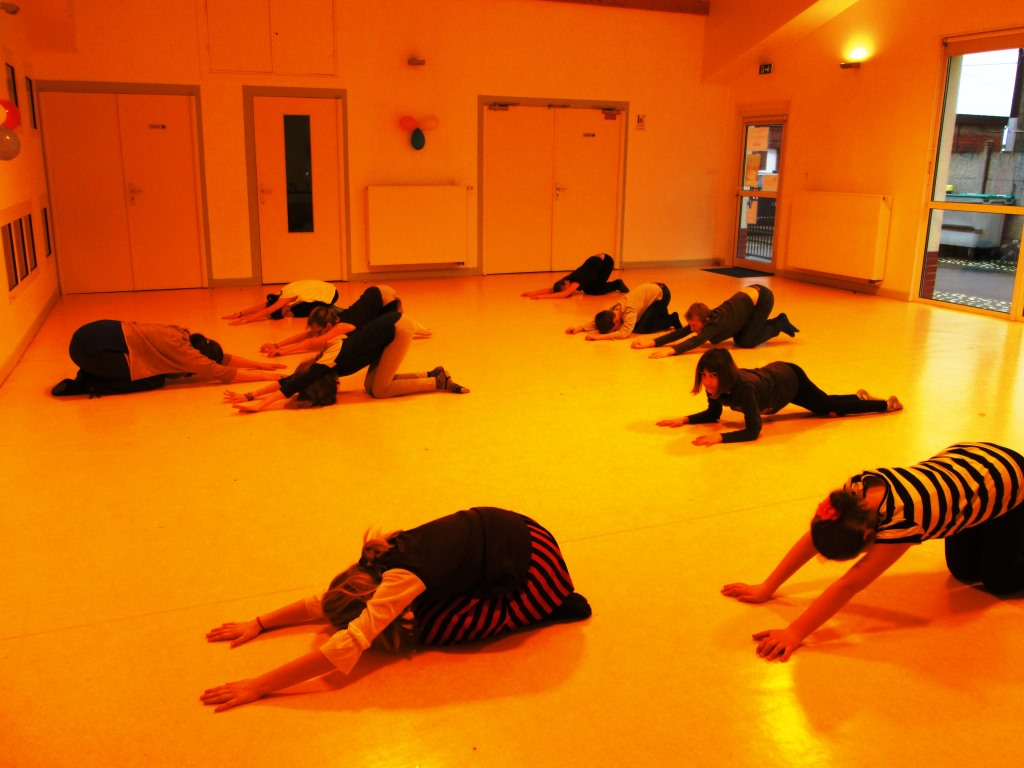 Activite Danse (22)