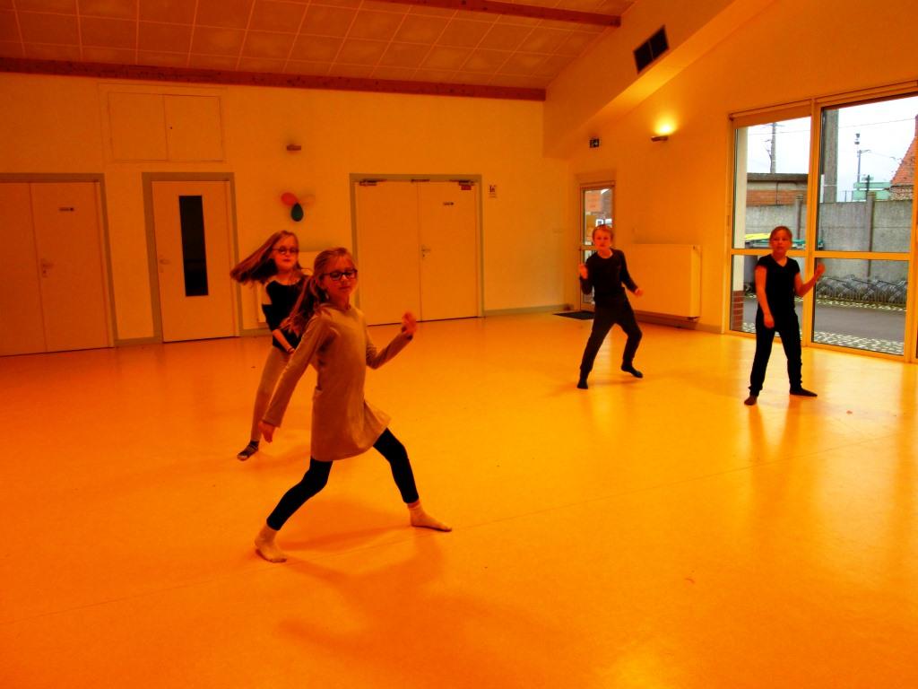 Activite Danse (23)