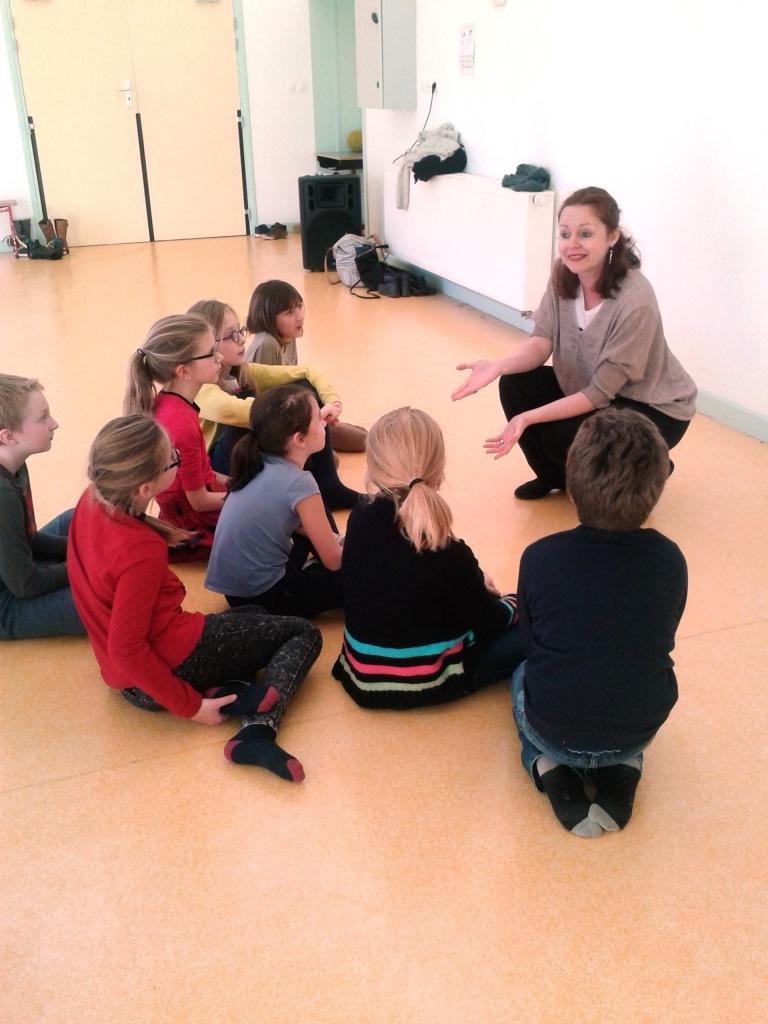 Activite Danse (3)