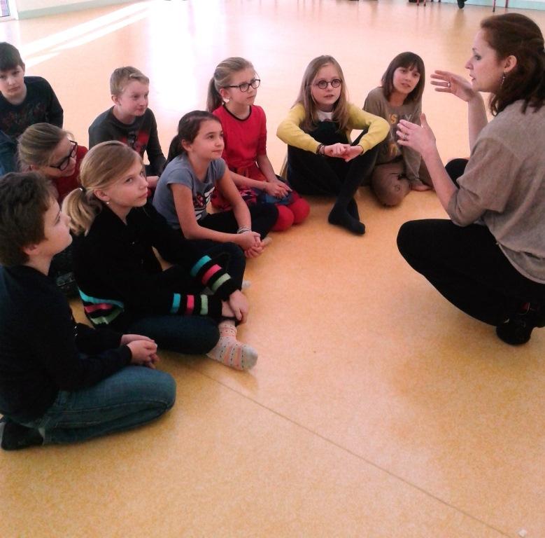 Activite Danse (4)
