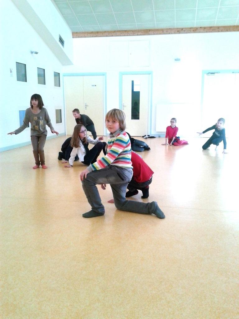 Activite Danse (5)