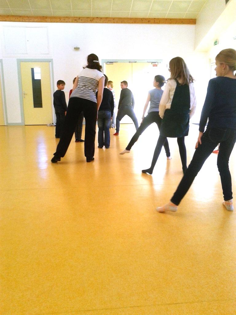 Activite Danse (6)