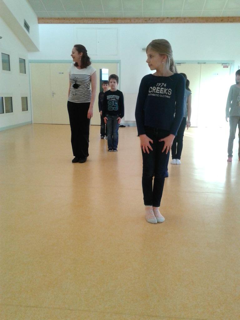 Activite Danse (7)