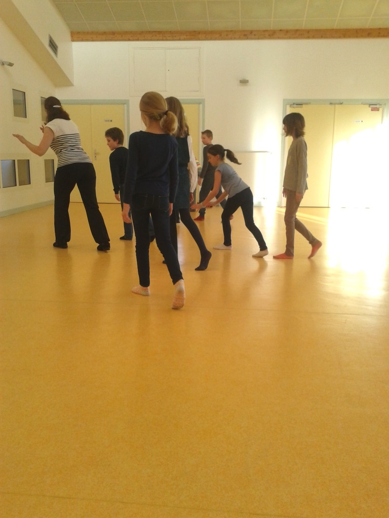 Activite Danse (8)
