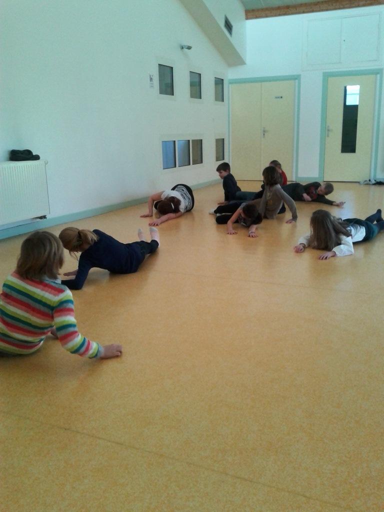 Activite Danse (9)