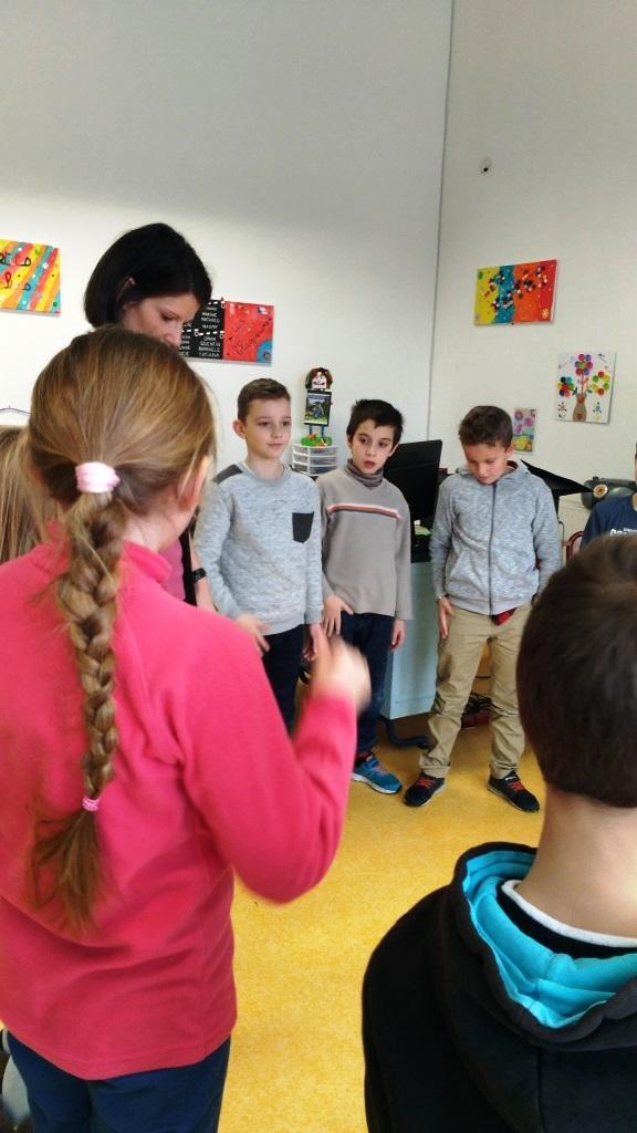 Activité musique CE2 (14)