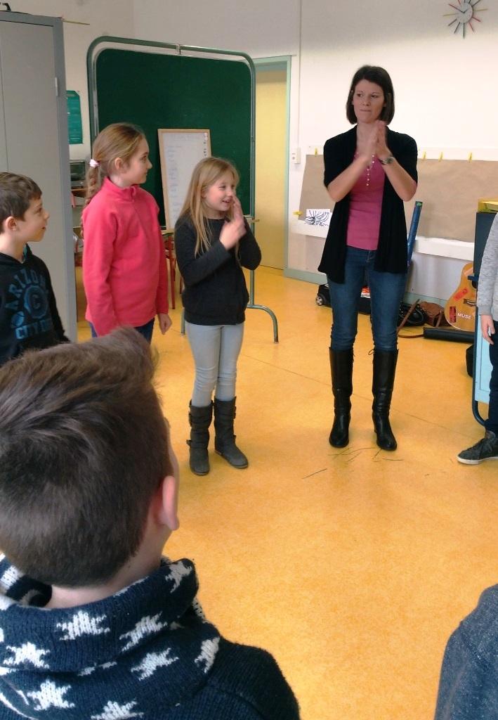 Activité musique CE2 (15)