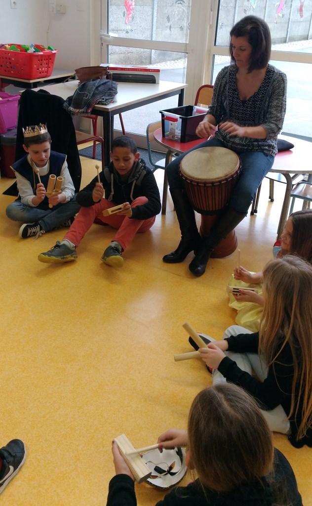 Activité musique CE2 (17)