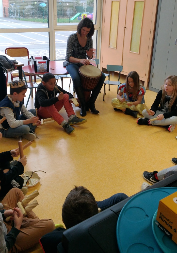 Activité musique CE2 (21)