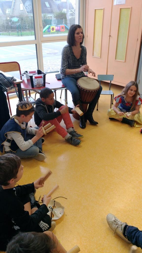 Activité musique CE2 (24)