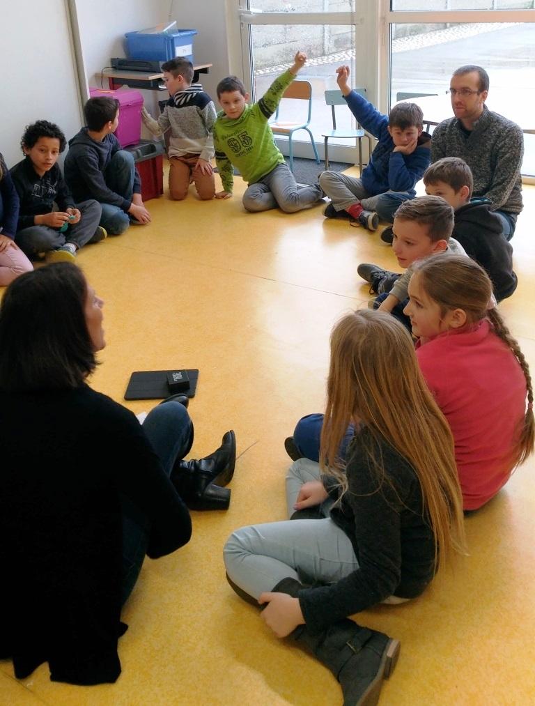 Activité musique CE2 (3)