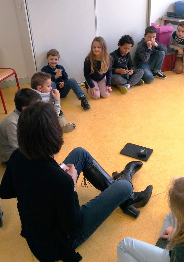 Activité musique CE2 (4)
