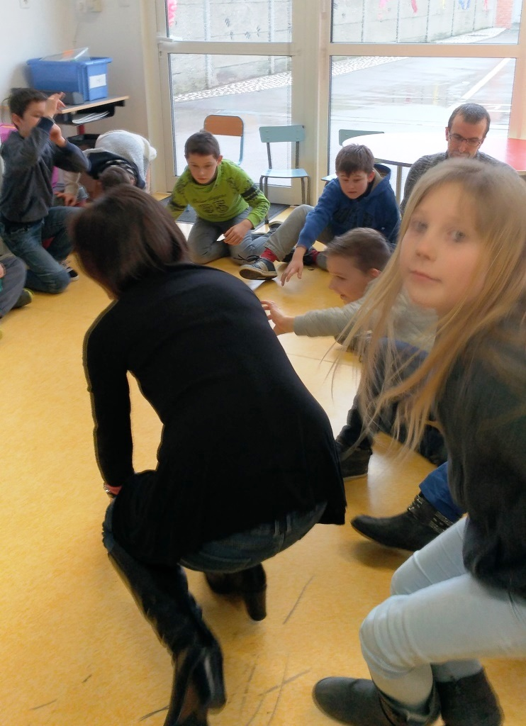 Activité musique CE2 (6)