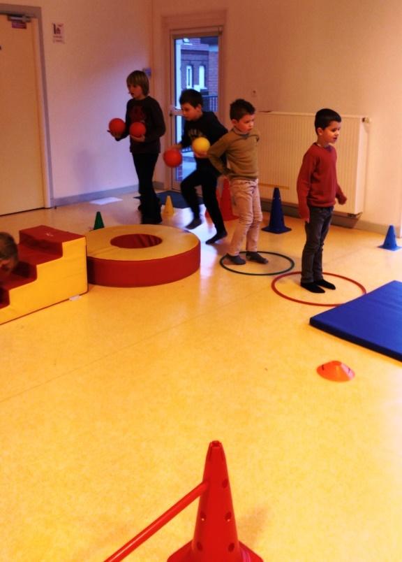 Activités sport CM2 CP CE1 (10)