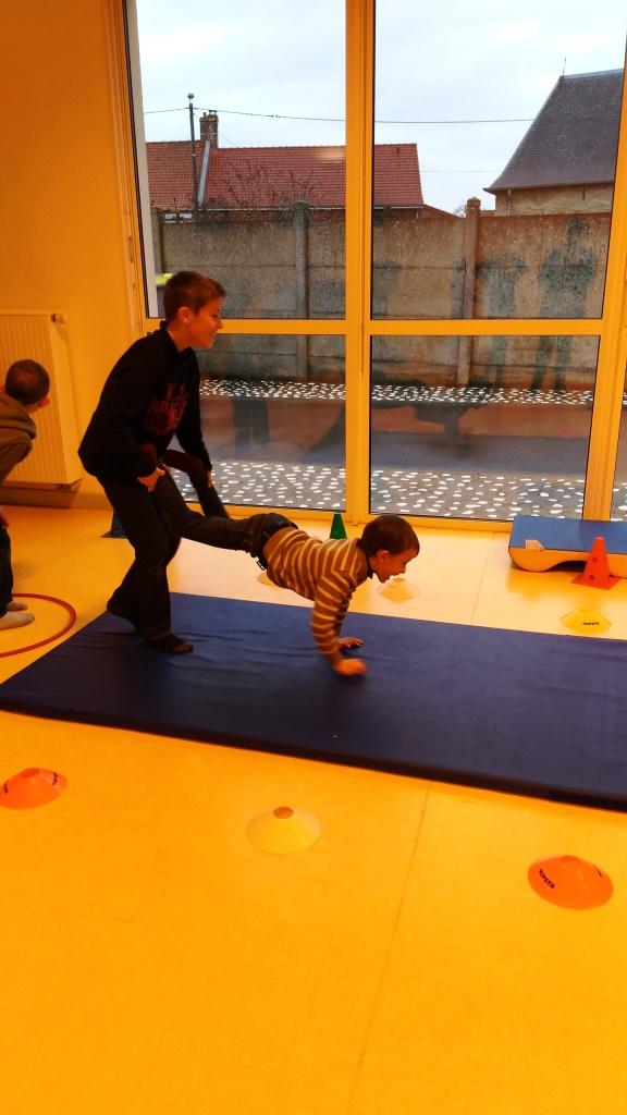 Activités sport CM2 CP CE1 (6)