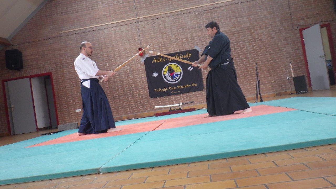 Aiki Gonshindo (5)