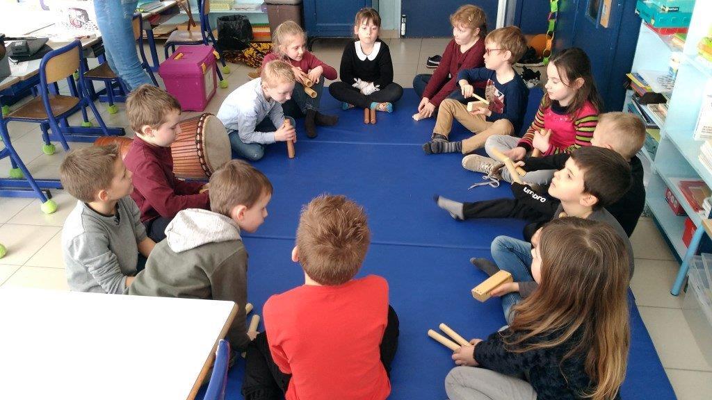 Atelier musique CP et CE1 (10)