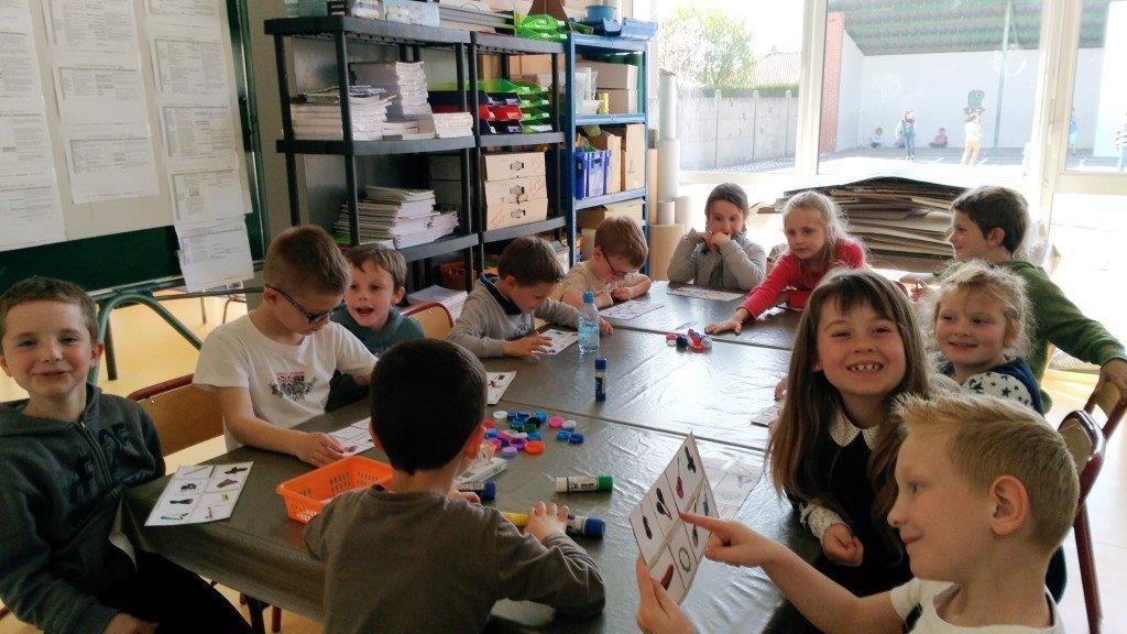 Atelier musique CP et CE1 (11)