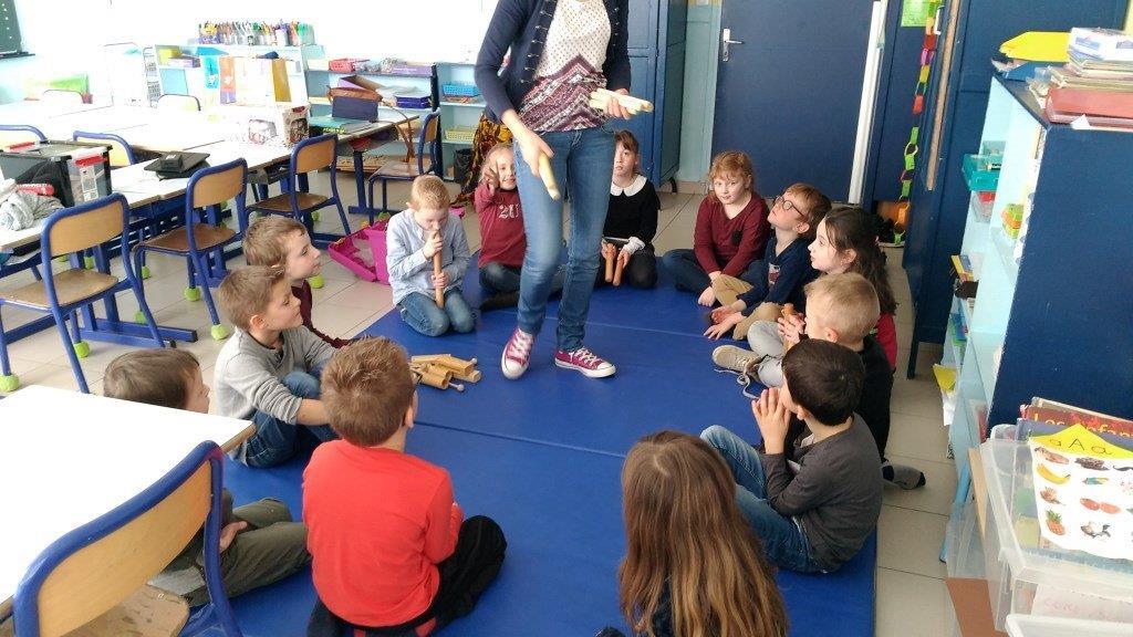 Atelier musique CP et CE1 (2)