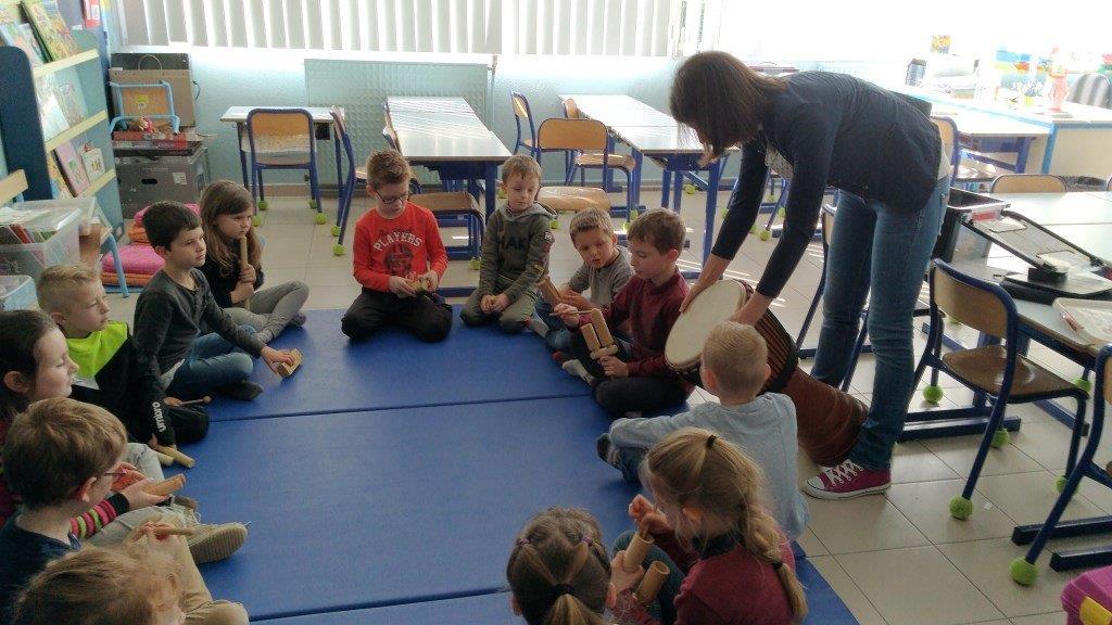 Atelier musique CP et CE1 (4)