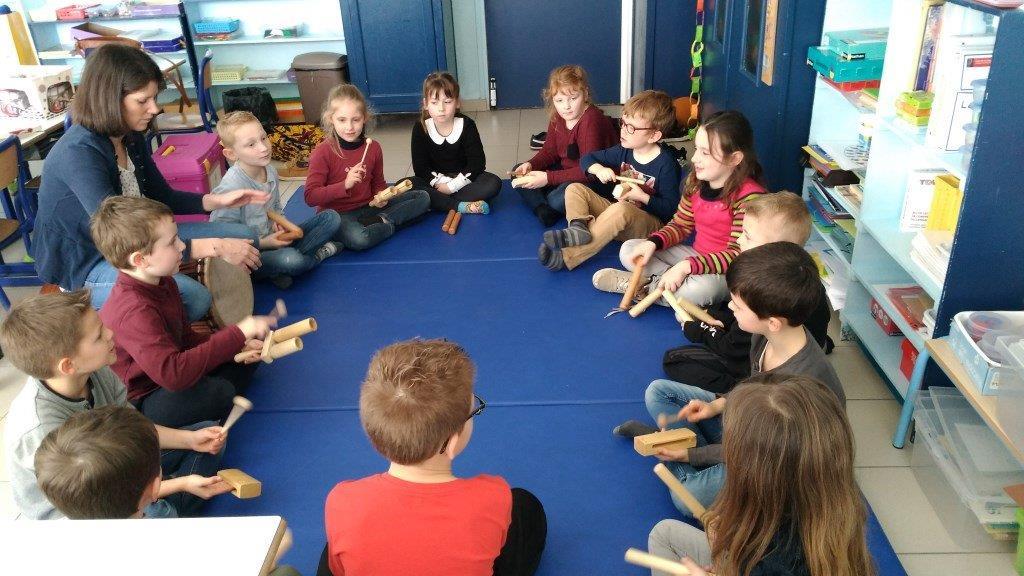 Atelier musique CP et CE1 (7)