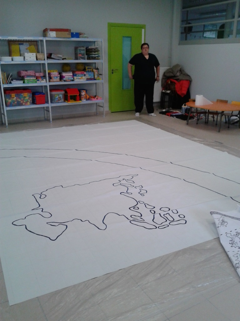 Ateliers (2)
