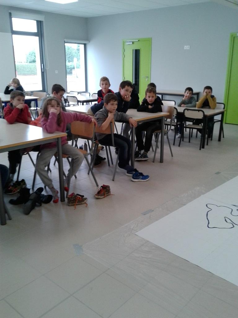 Ateliers (3)