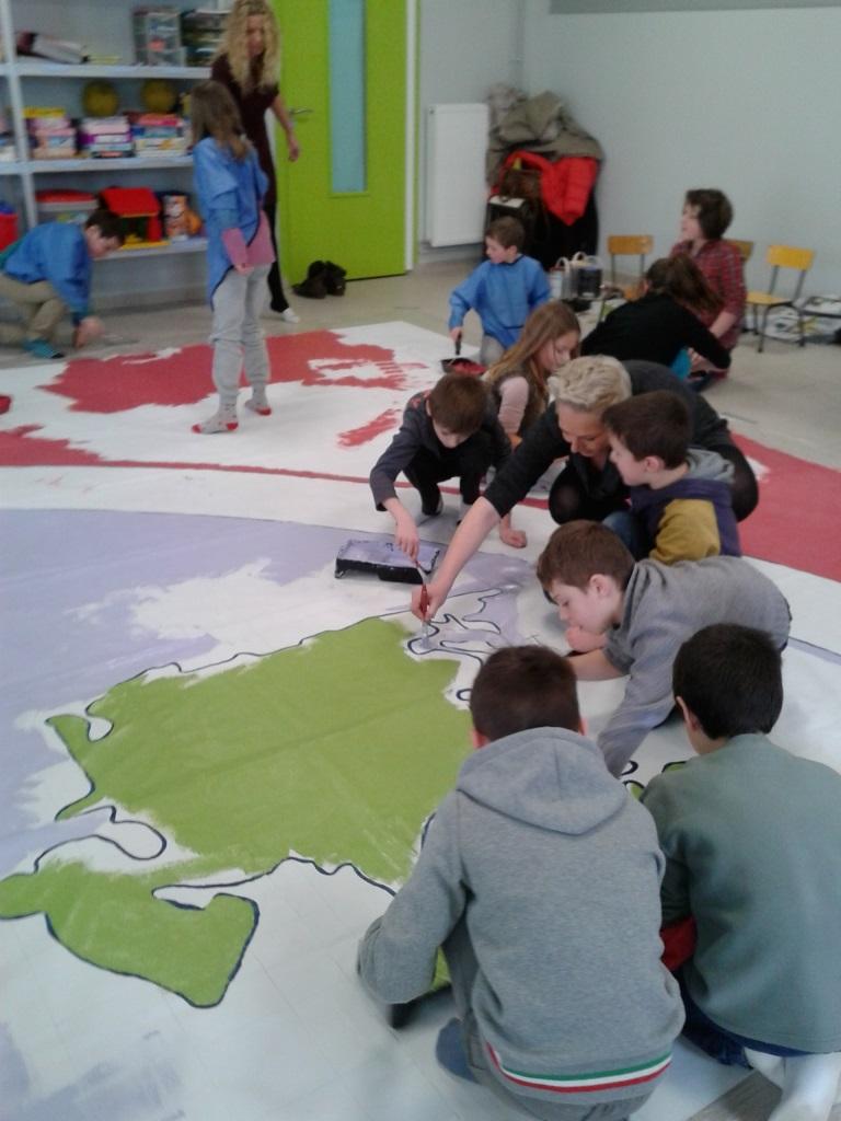 Ateliers (7)