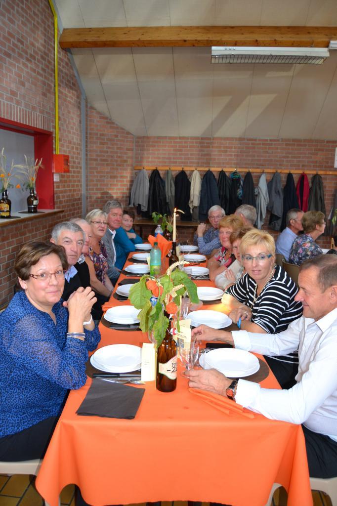 Banquet 2014 (2)