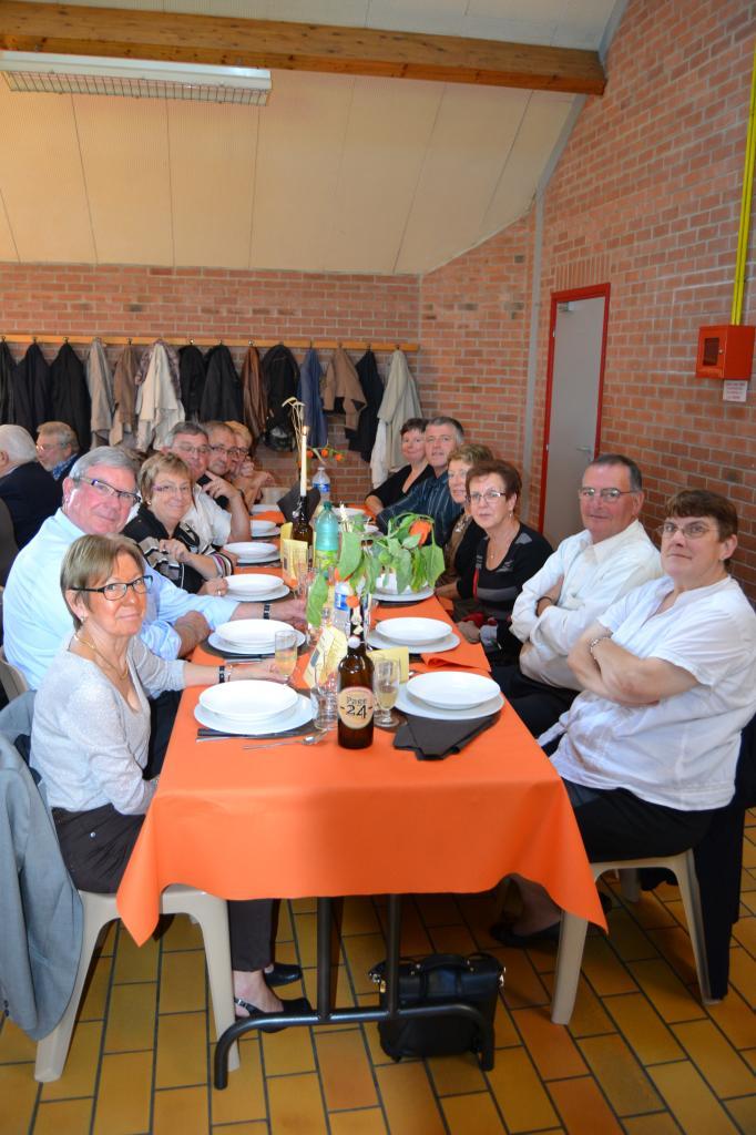 Banquet 2014 (3)