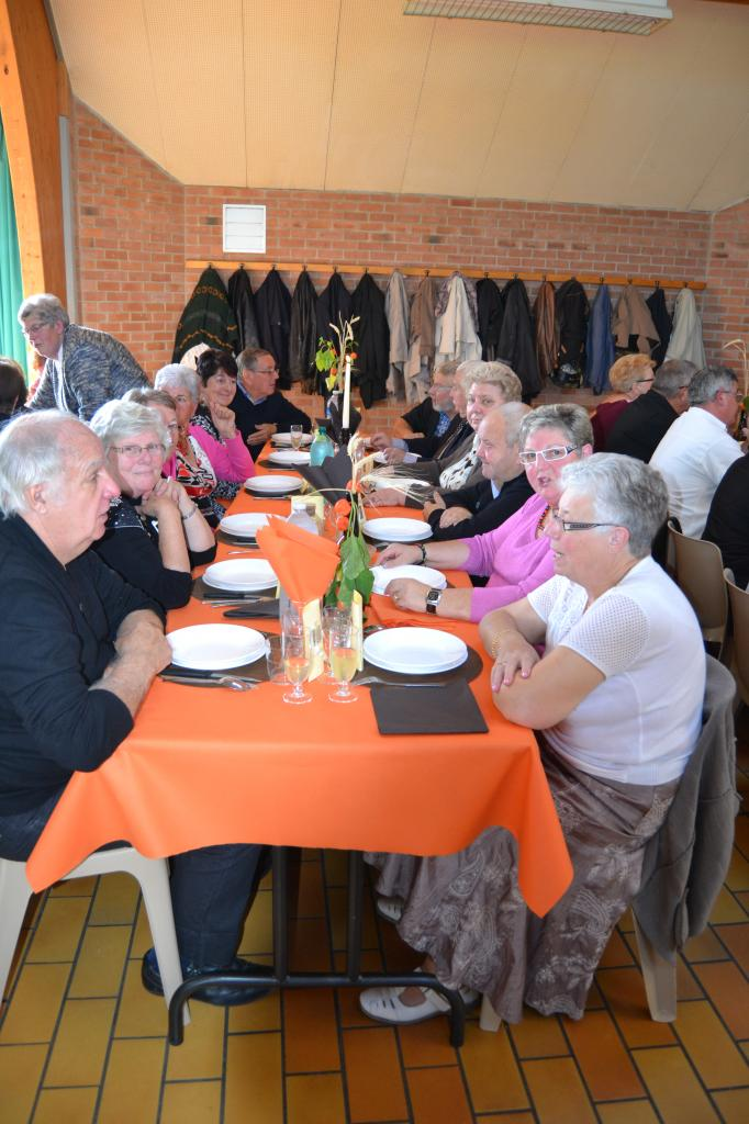 Banquet 2014 (4)