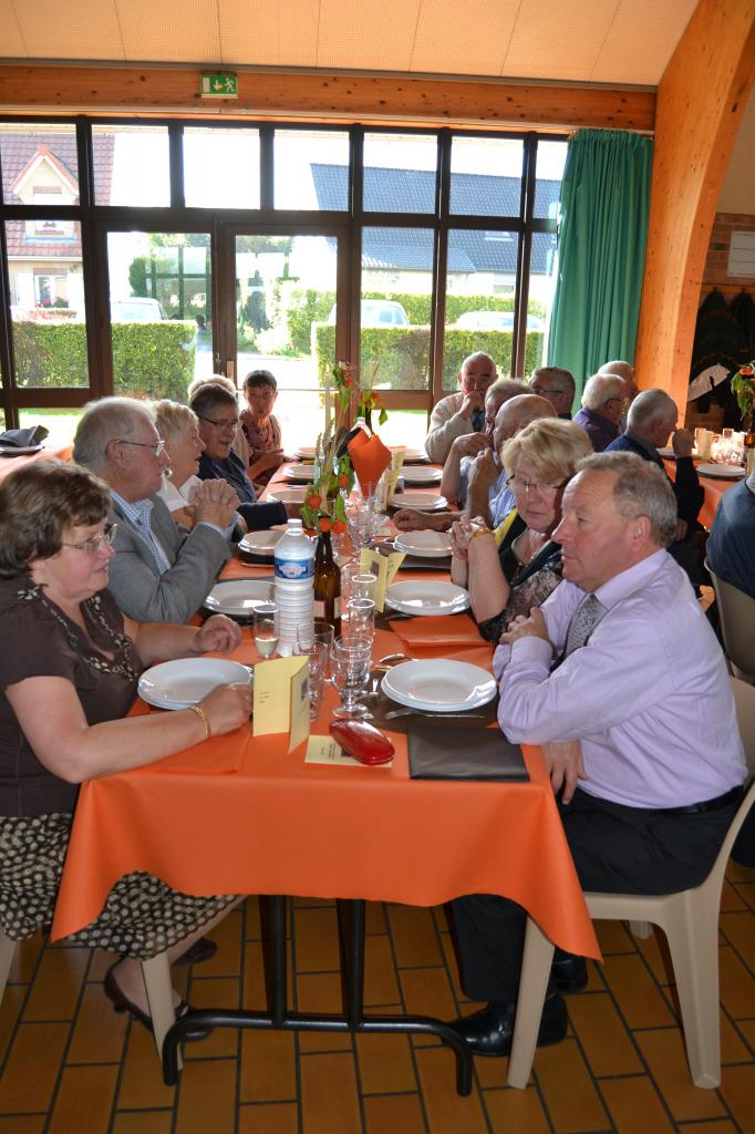 Banquet 2014 (6)