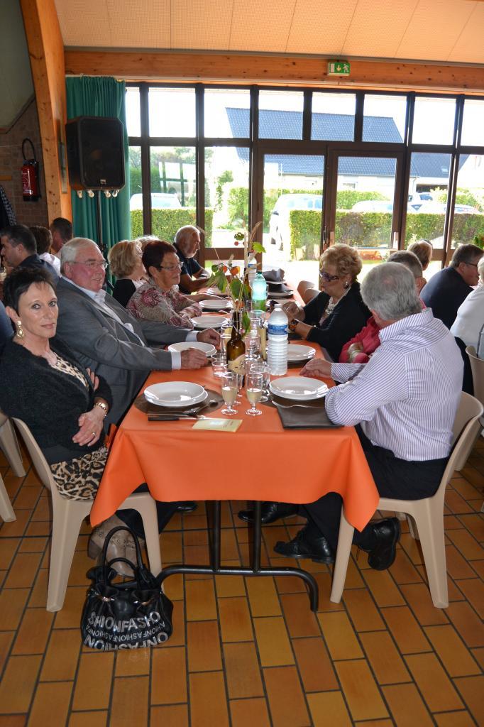 Banquet 2014 (7)