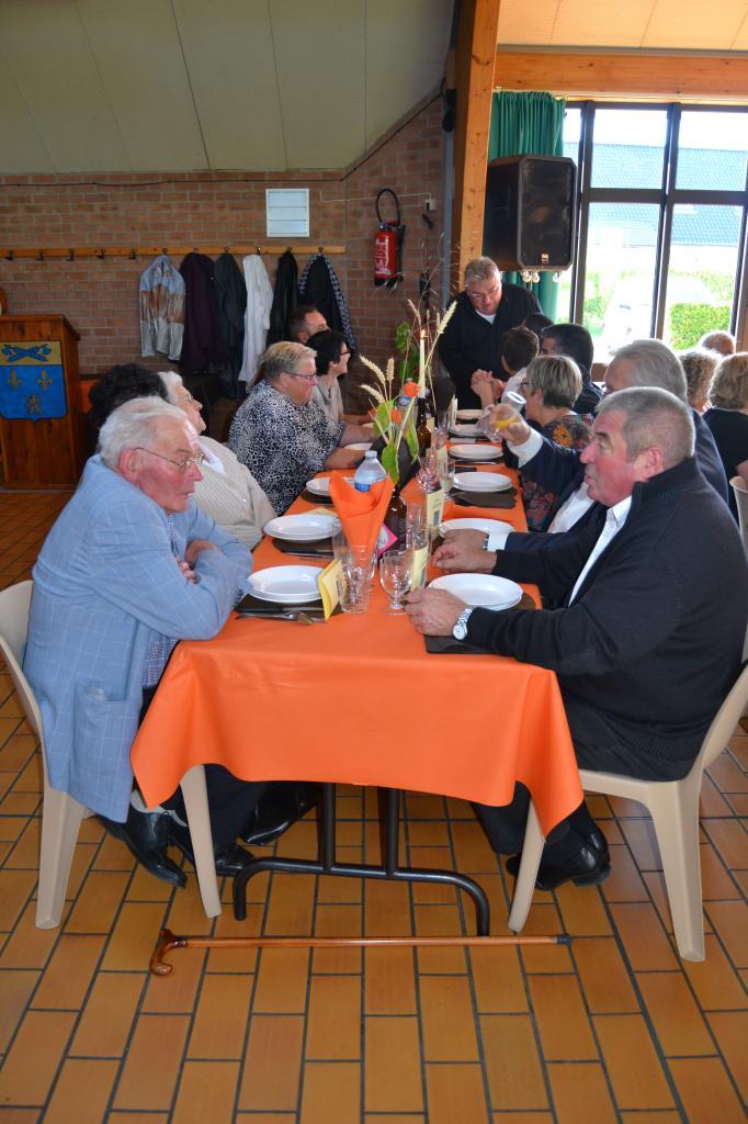 Banquet 2014 (8)