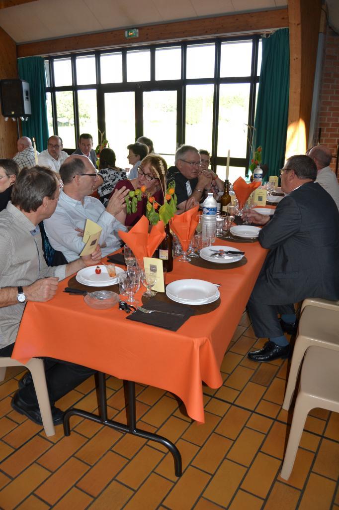 Banquet 2014 (9)