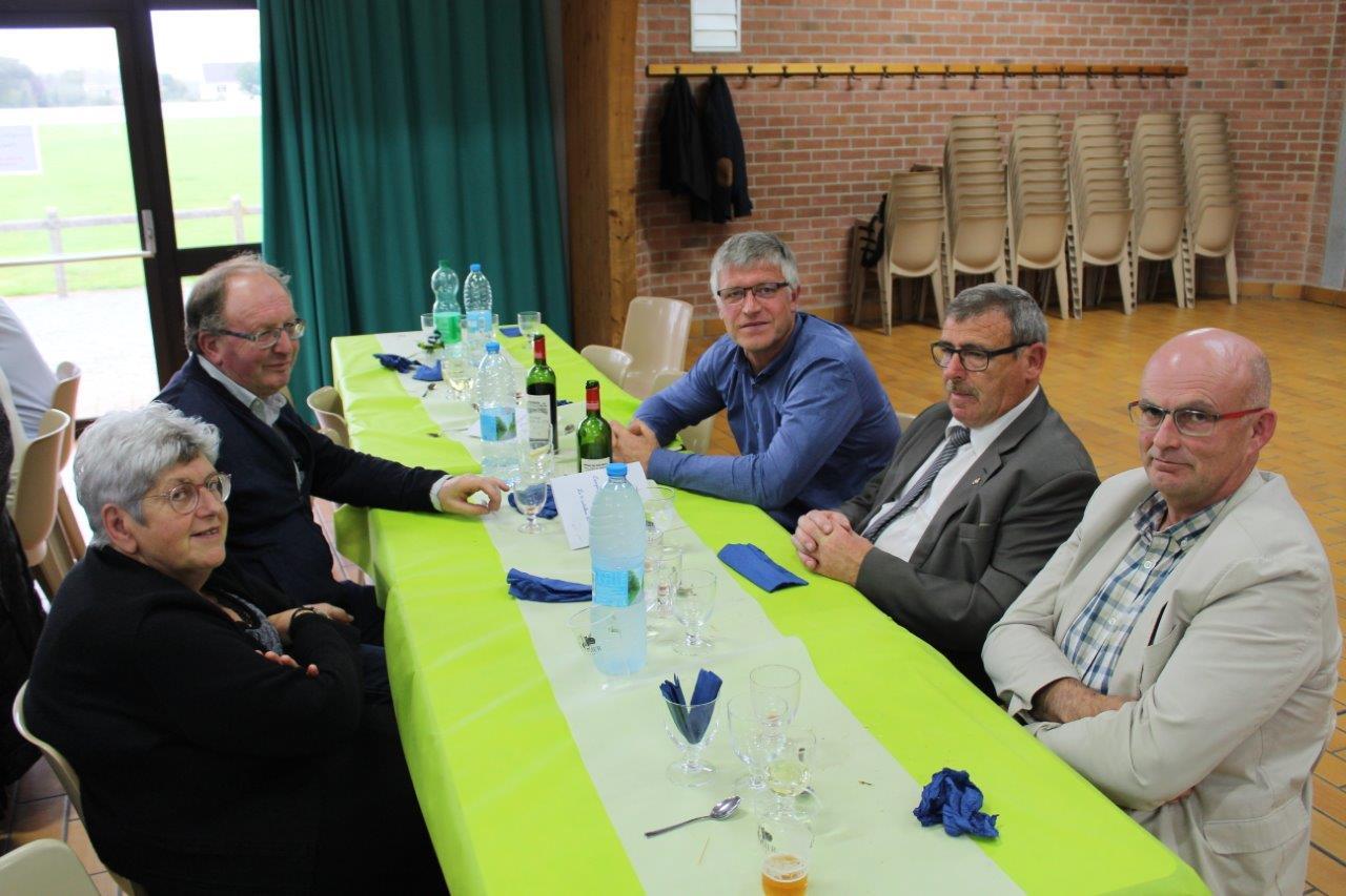 Banquet des Aînés (10)