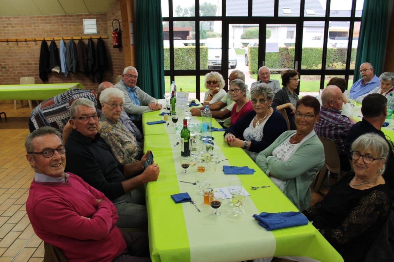 Banquet des Aînés (11)