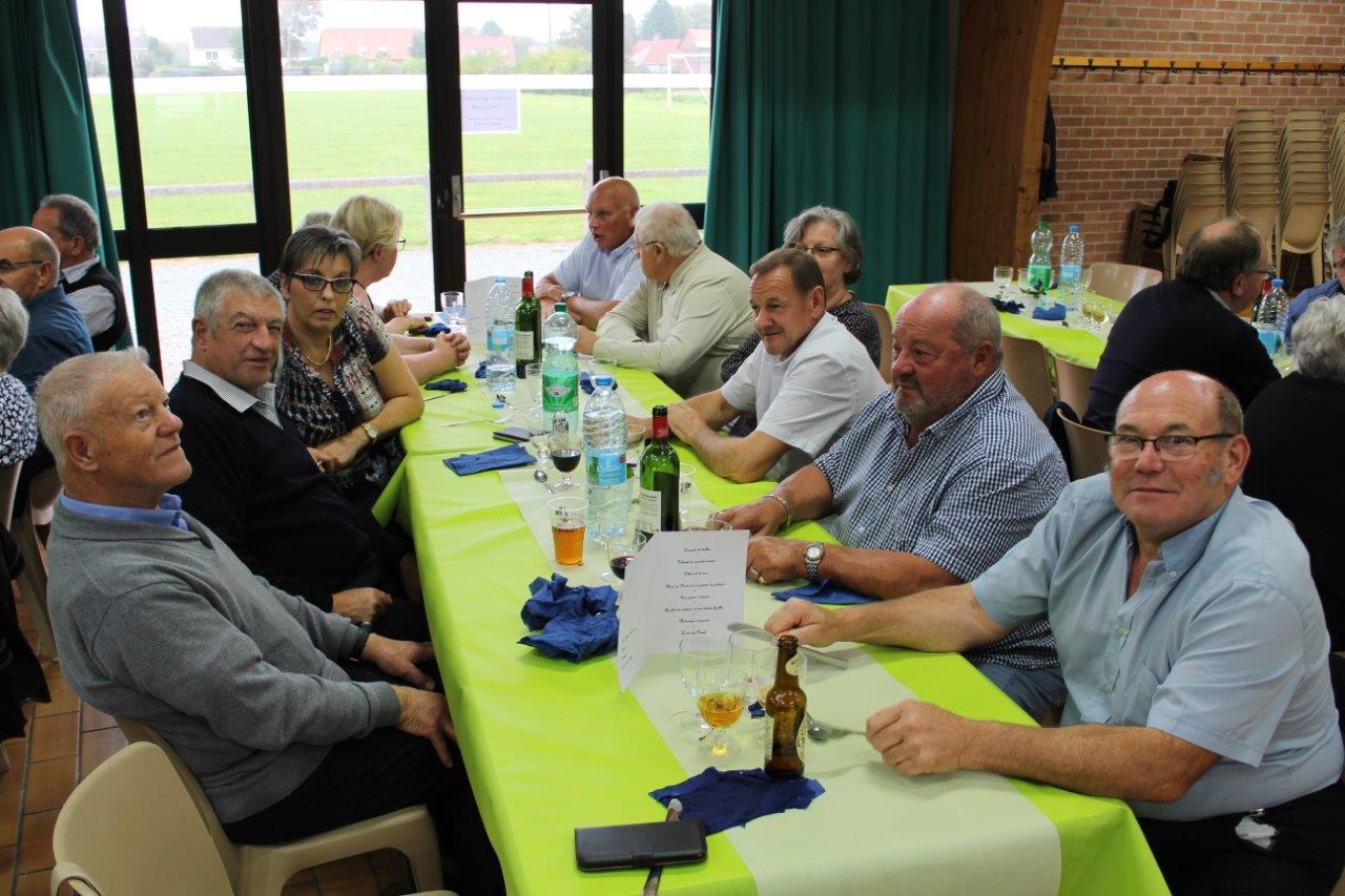 Banquet des Aînés (13)